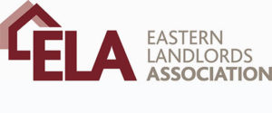 Eastern Landlords