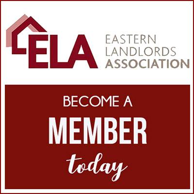 Landlord Association Membership