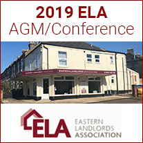 Landlord Association AGM