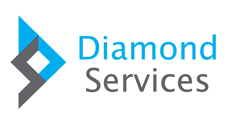 Diamond-Services-Discounts